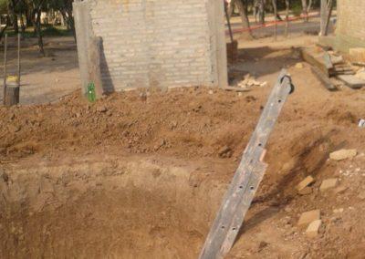 Construcción-baños-007a