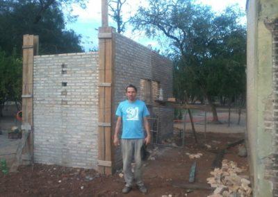 Construcción-baños-008a
