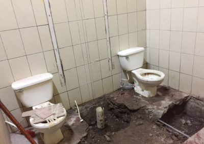 Rehabilit.baños-07