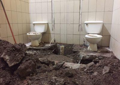 Rehabilit.baños-08