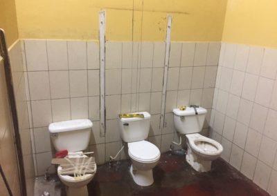 Rehabilit.baños-09