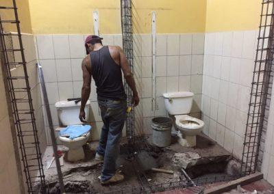 Rehabilit.baños-12