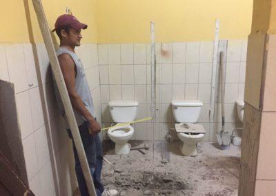 Rehabilit.baños-15