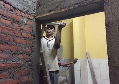 Rehabilit.baños-16