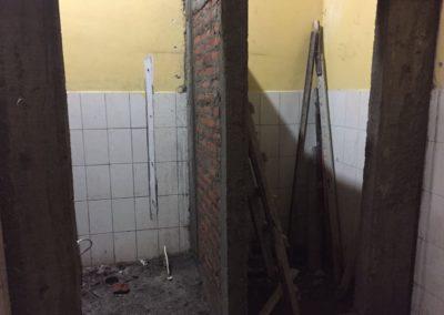 Rehabilit.baños-17