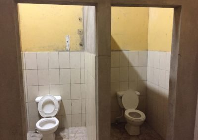 Rehabilit.baños-18