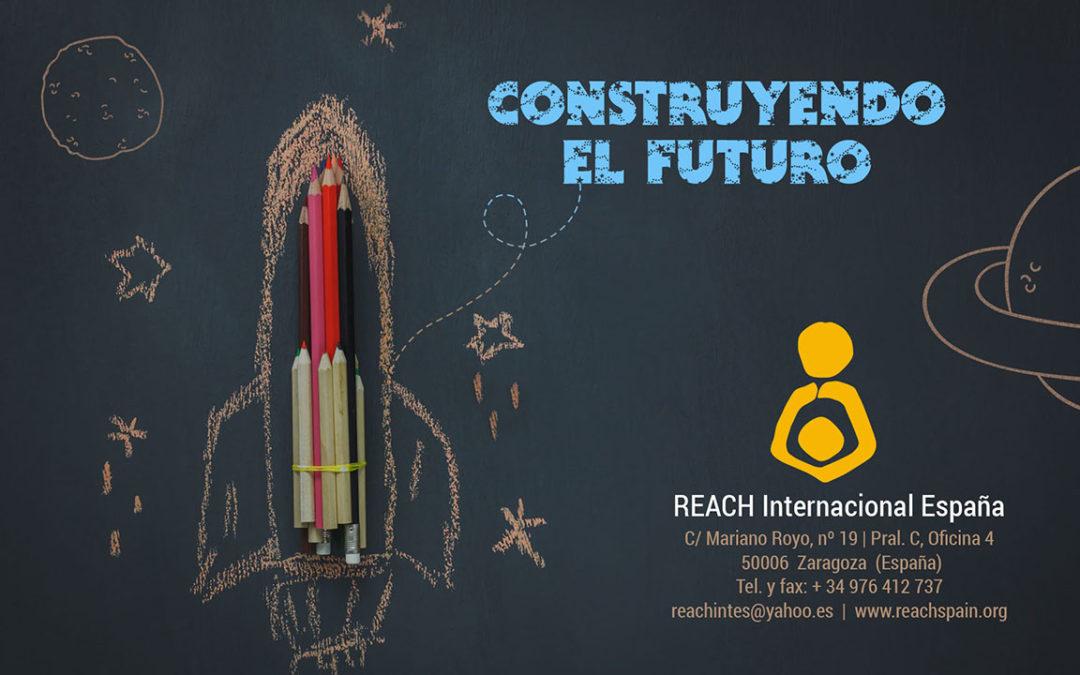 Campaña 2019-2020