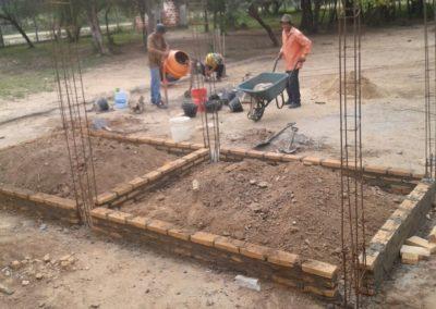 Construcción-baños-004