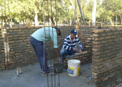 Construcción-baños-005