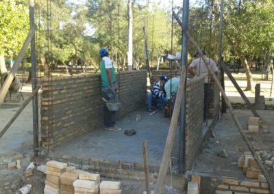 Construcción-baños-006