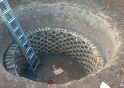 Construcción-baños-008