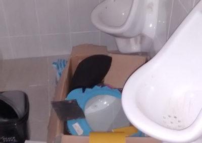 Construcción-baños-010