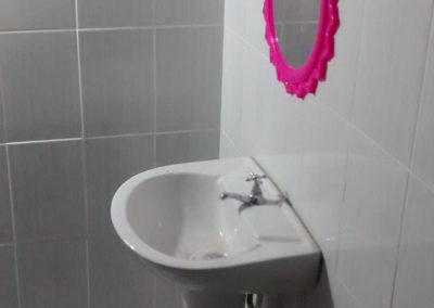 Construcción-baños-012